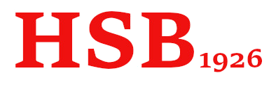 Haagse Schaakbond